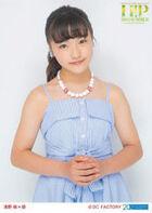 KiyonoMomohime-H!PSUMMER2018