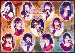 MM19-HappyNight-DVD