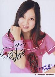 Nagisa003