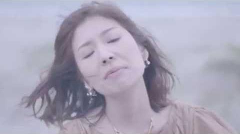 フル 石井里佳「鎮恋歌」ミュージックビデオ公開!