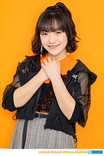 KiyonoMomohime-KobushiByndsSweet2019