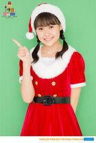KudoYume-Christmas2019