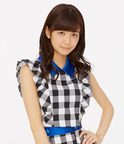 Profilefront-miyazakiyuka-20150615