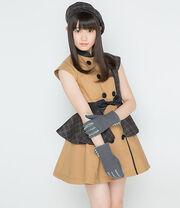 Profilefront-onodasaori-20171225