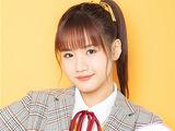 Morning Musume '20 Yokoyama Reina Birthday Event