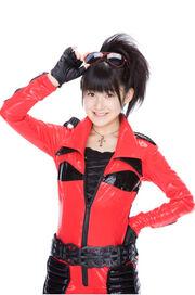 Tsugunaga-momoko2011,5