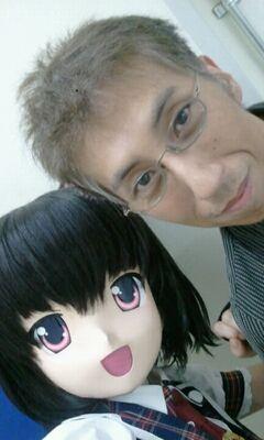 YuasaKoichiMomochi20120624