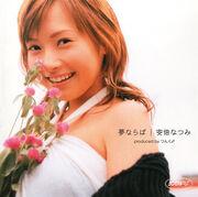 AbeNatsumi-sv05