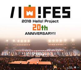 HalloFes2018-BD