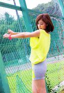 Natsuyaki Miyabi, Photobook-419963