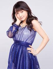 Sayashi 56 sora