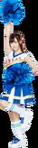 Sec 01 idol blue 01