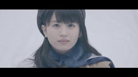 Tsubaki Factory - Teion Yakedo (MV) (Promotion Edit)