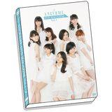 ANGERME DVD Magazine Vol.1
