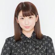 FukudaKanon-Aug2019