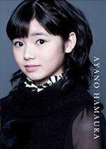 Hamachanweek23333