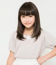 Kiyonomomohimemay2016111