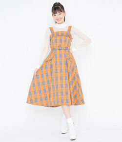 NakayamaNatsumeFullSep2019