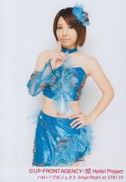 Shibata Ayumi 3076