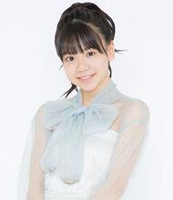 YonemuraKirara2020June