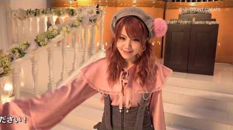 【DVD】田中れいなバースデーイベント おつかれいな会6~28歳 今日までありがとっ。 これからもよろしくね!~