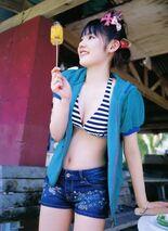 17 Love Hello! Michishige Sayumi7