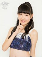 EguchiSaya-KSSTest2018