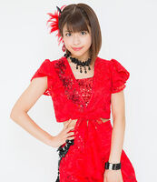 KanazawaTomoko-FiestaFiesta2