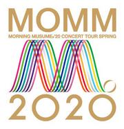 MM20-MOMM-logo