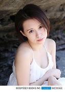TakagiSayuki-Sayuki-PBbonus02
