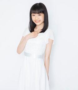 YamazakiMei-Jul2019-front