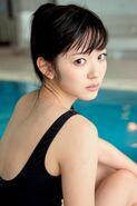 Airi Suzuki - Meguru Haru 3