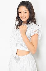 Berryz risako official 20071030