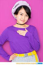 HiraiMiyo-KobushiByndsSweet2019