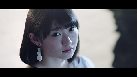 Juice=Juice - Naite Ii yo (MV) (Promotion Edit)
