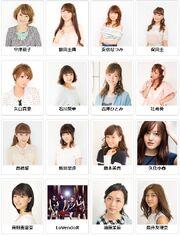 M-line2015