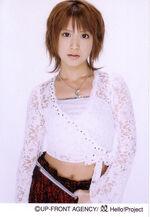 Yaguchi Mari 2004