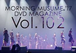MM17-DVDMag102-cover