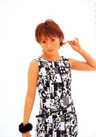 Natsumi4