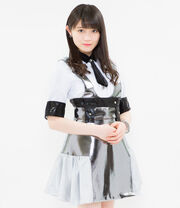 OnodaSaori-SankaimenoDateShinwa