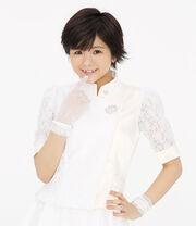 Tamura201412