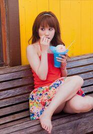 Photobook, Takahashi Ai-119708