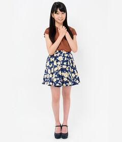 Yoshida20169full