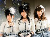 Buono! First Live Tour 2009 ~Winter Festa~