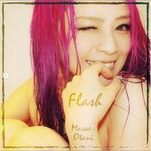 Flash C