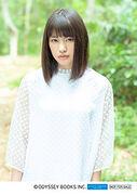 HelloTsu1-Kishimotobonus01