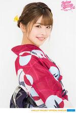 KanazawaTomoko-MiracleBus3-verA