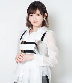 KawamuraAyano-Anju28thSingle