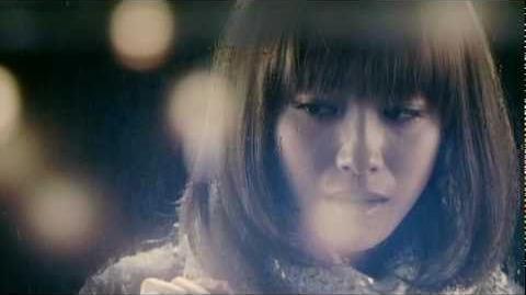 Morning Musume『Naichau Kamo』 (featuring Takahashi Ai Ver.)