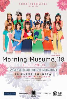 MM18-MexicoLive-FurariGinzapromo